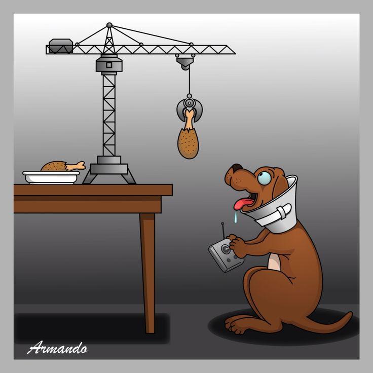 Dog Invenctor