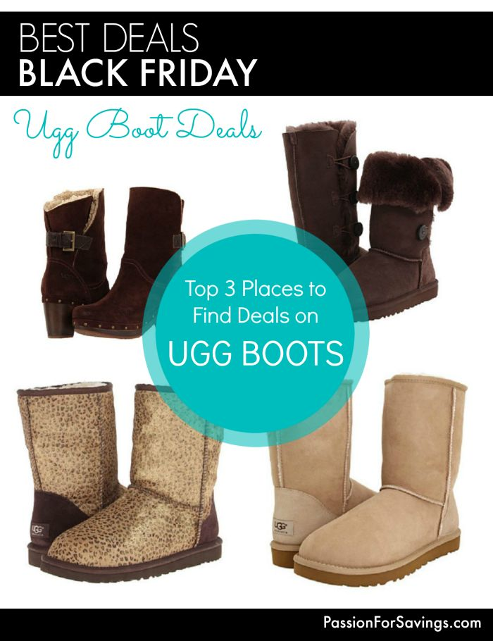 9abc5815420 Black Friday Deals 2017 Uggs - cheap watches mgc-gas.com