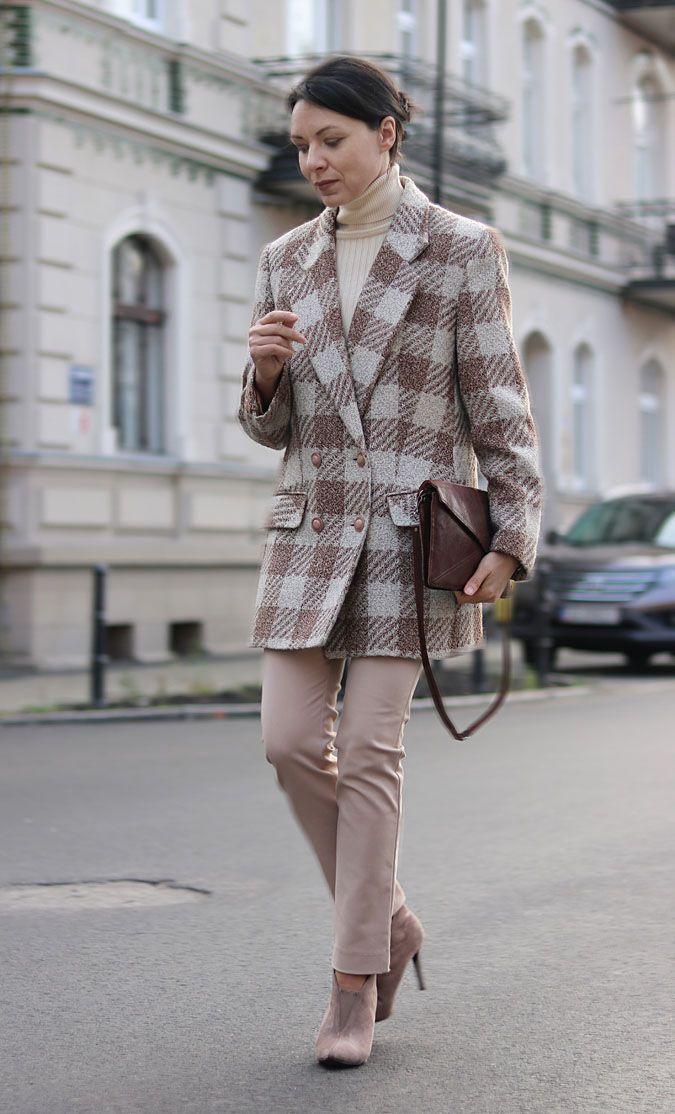 7946796acb moda dla 40 latki