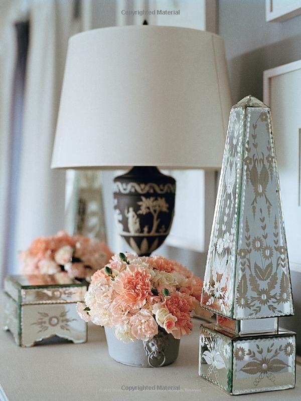 304 best designer mary mcdonald images on pinterest for Mary mcdonald interior design book