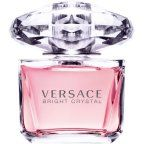 Versace Bright Crystal by Versace for Women, 5 ml