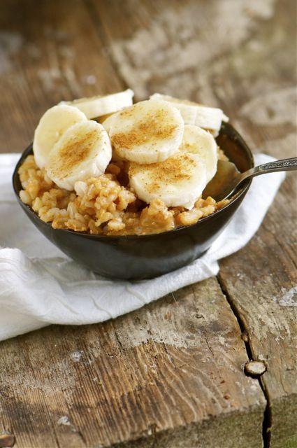 ... Breakfast, Wheat Berry, Breakfast Food, Breakfast Bowls, Breakfast