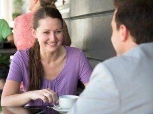 Advice For Shy Singles Dating Yahoo