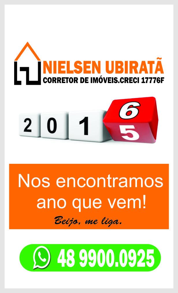 | UBIRATAN | Corretor de Imóveis 48 9900 0925: Ano novo Vem Ai 48 9900 0925 - 2016