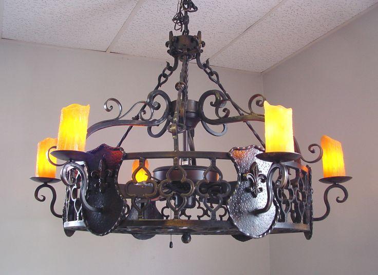 Resultado de imagem para pintando em casa ventilador teto antigo