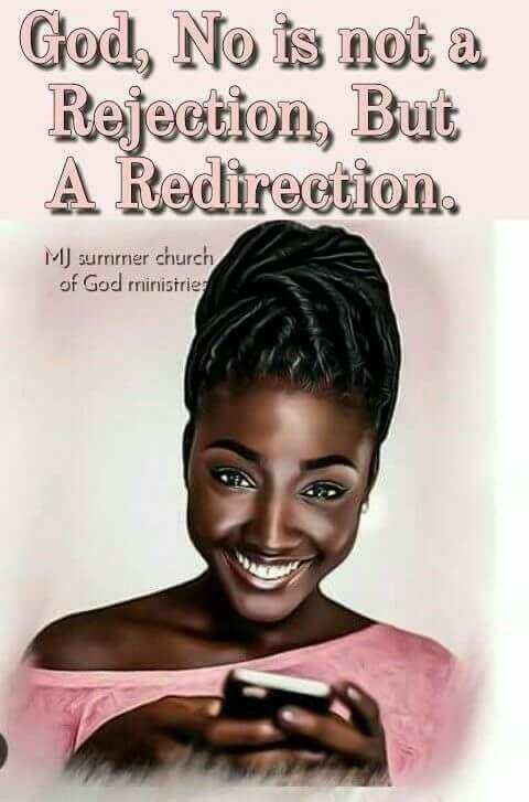Black christian dating com