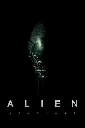 ☛ Alien: Covenant Full Movie Streaming Playnow ➡  http://tube8.hotmovies4k.com/movie/126889/alien-covenant.html Release : 2017-05-10 Runtime : 0 min. Genre : Action, Horror, Science Fiction, Thriller Stars : Michael Fassbender, Katherine Waterston, Billy Crudup, Danny McBride, Demián Bichir, Carmen Ejogo