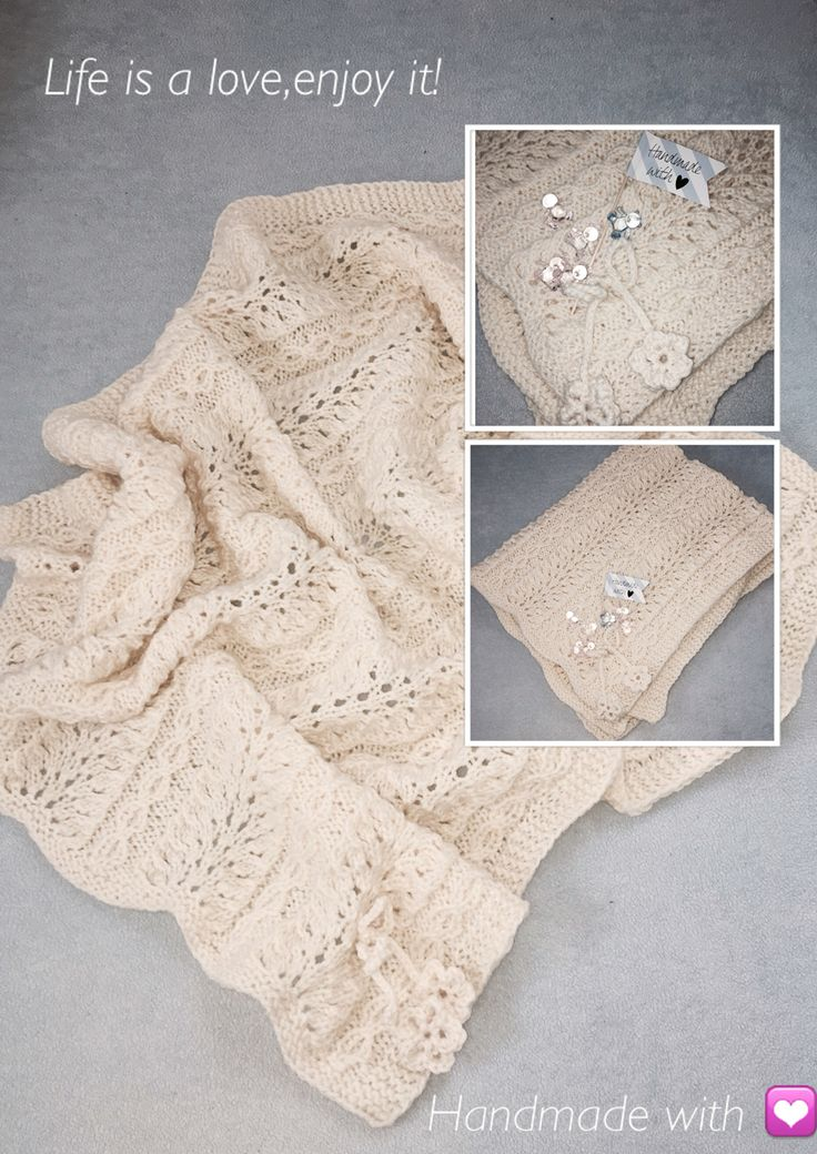 #knitting #strikking #handmadewithlive #rekodzielo #dzierganie #nadrutach #boy #newborn #babyshower #love #hobby #tobelikearoyal #szydelko #wloczka #ull #welna #garn #blanket #pled #wyprawka #kocyk