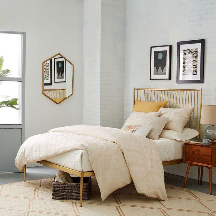Unique Bedframes best 25+ unique bed frames ideas on pinterest   tree bed, rustic