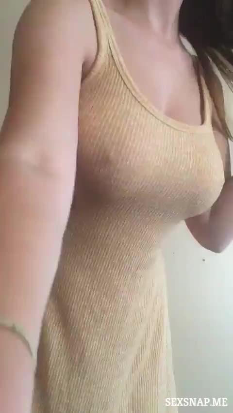 R Tittydrop Reddit Gallery Scrolller