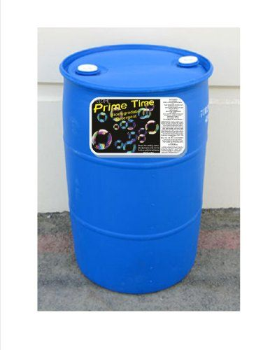 Dafna Prime Time Economical High Foam Detergent – 30 Gallon drum – save $$$  http://www.productsforautomotive.com/dafna-prime-time-economical-high-foam-detergent-30-gallon-drum-save-2/