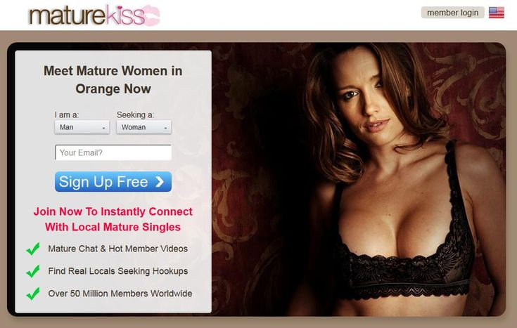 pultusk mature women dating site Looking for interesting mature, older porn with old women we have 90411 free special videos for you.
