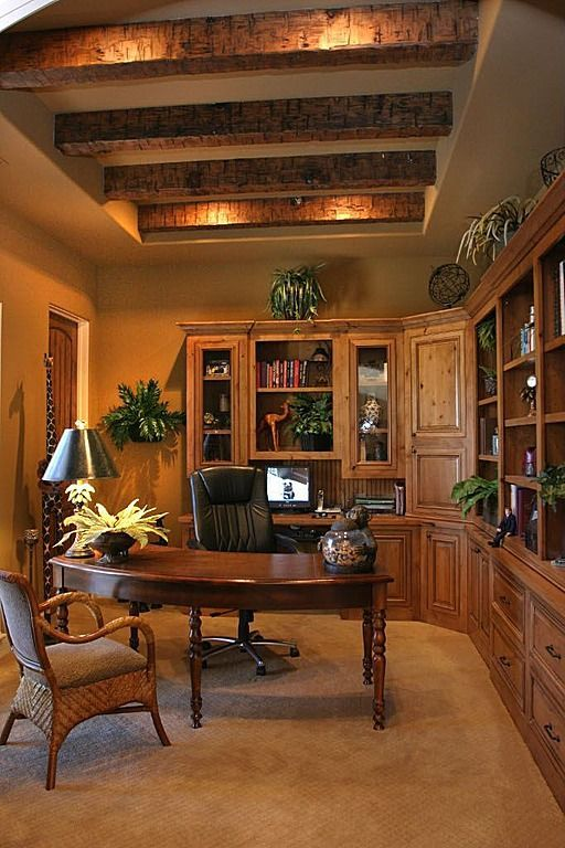 14633 Best Images About Modern Rustic Interior Design On Pinterest Exposed Brick Walls Wabi