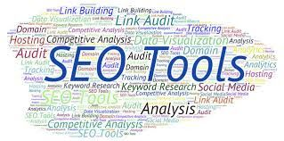 SEO Tools : Most Effective SEO Tools To Improve your Ranking
