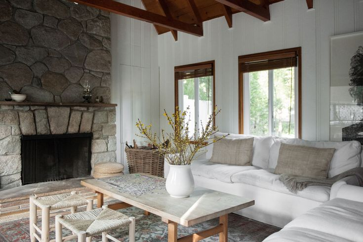 Jenni Kayne   California-Inspired Design for the Wardrobe and Home