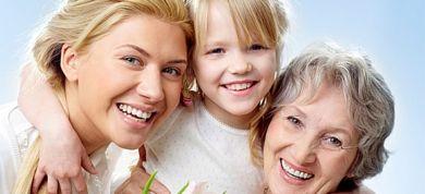Δώρα για την Γιορτή της Μητέρας: Προτάσεις για κάθε μαμά!