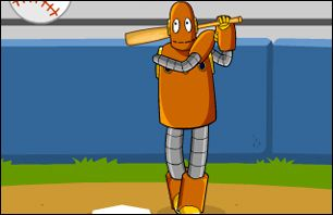 forces and motion- push and pull lesson ideas on Brainpop