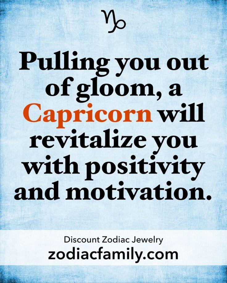 Capricorn Facts | Capricorn Season #capricornseason #capricornman #capricorn♑️ #capricornwoman #capricornbaby #capricorns #capricornnation #capricornsrule #capricornlove #capricornnation #capricornlife #capricorn
