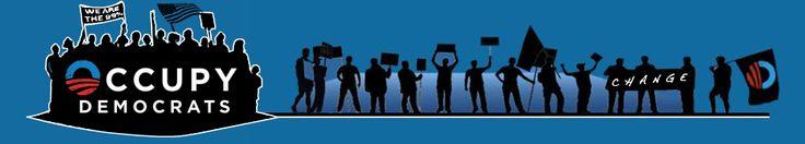 "Audio emerges proving secret conservative organization behind Benghazi ""scandal."" | Occupy Democrats"