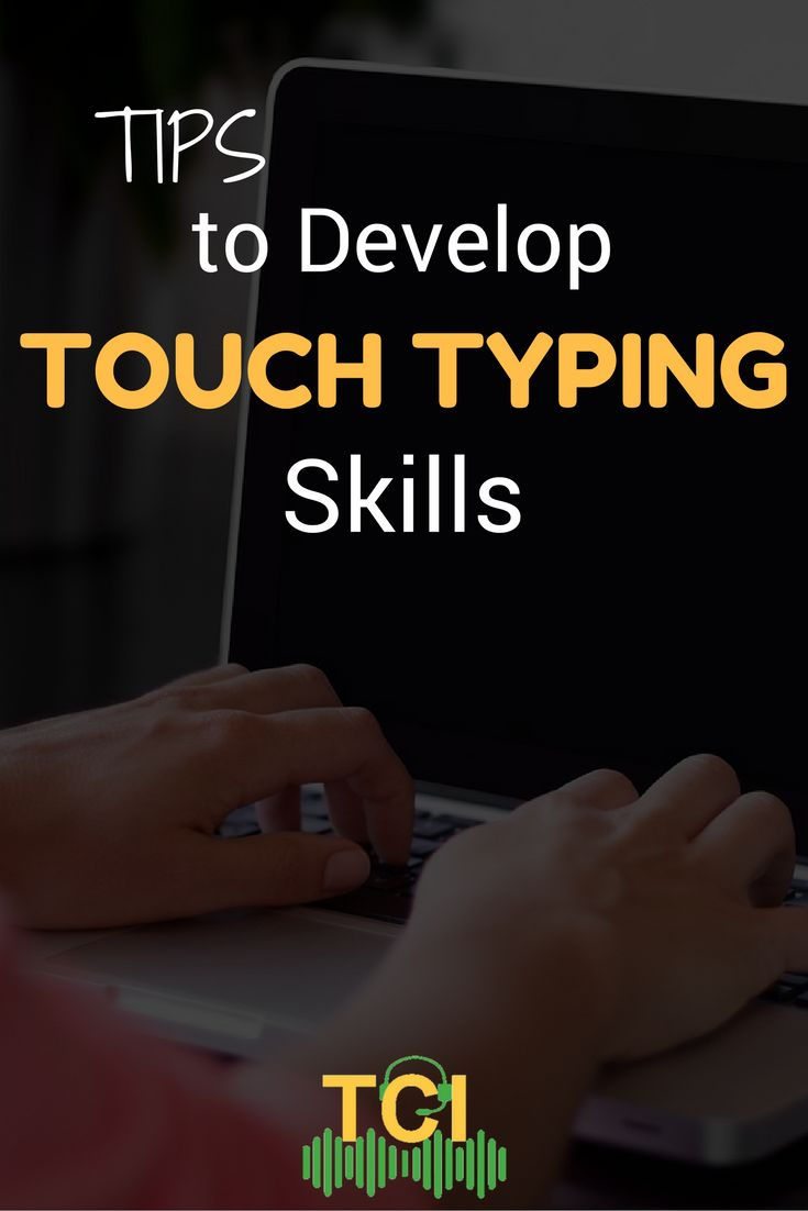 53 best blog gallery transcription certification institute the ability to touch type is very important for general transcriptionists in executing their work typing skillstranscription xflitez Image collections