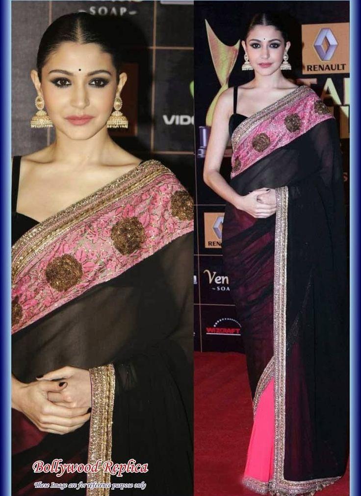 Bollywood sarees online shopping india, Latest bollywood replica sarees, Bollywood sarees uk, Bollywood designer sarees