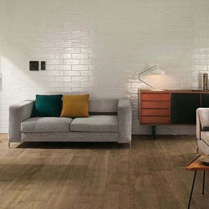 25 beste idee n over imitatie hout tegels op pinterest porseleinen tegels hout op zoek tegel - Imitatie cement tegels ...