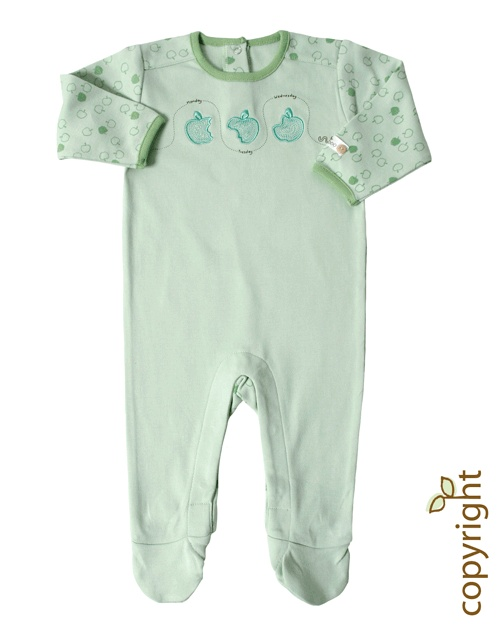 I would like 2 of these please  You and Baby - Apple coverall, $20.00 (http://www.youandbaby.com.au/apple-coverall/)