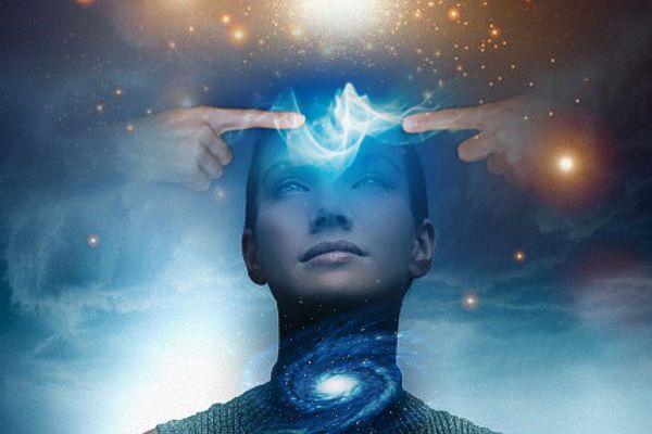 7 titok, amivel megismerheted felsőbb éned