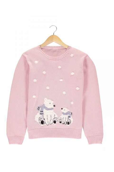 The first Christmas jumpers have dropped, and we're EXCITED...