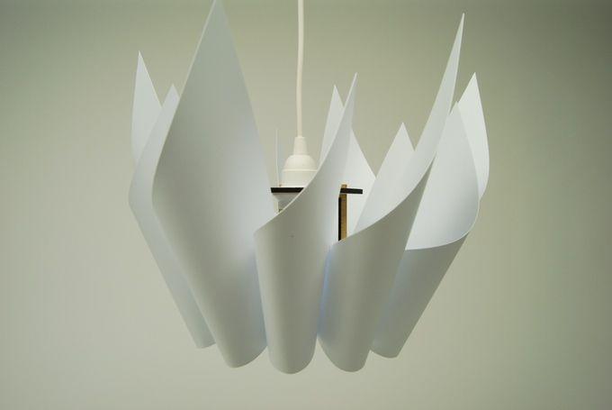 Ignacia Pendant Lamp