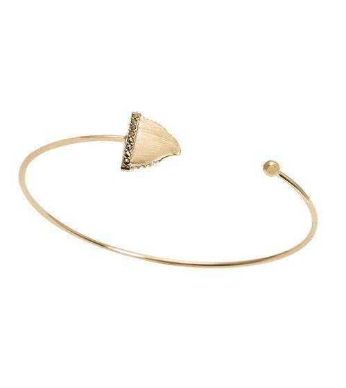 Bracelet Feidt dent de requin