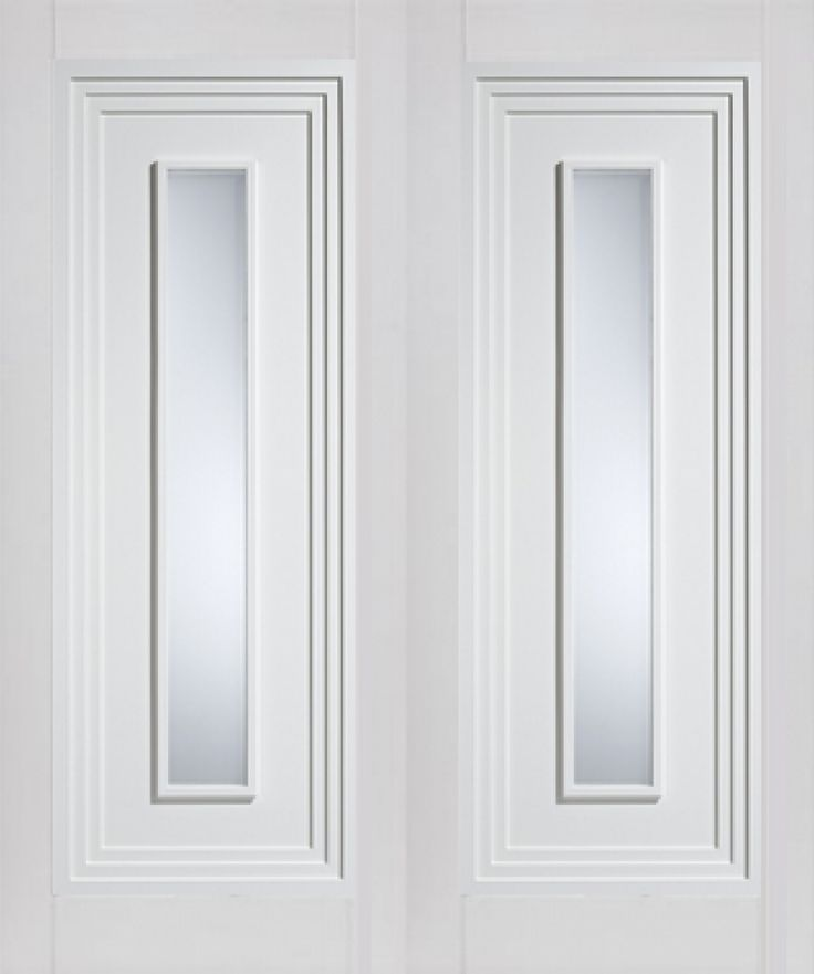 The 66 Best French Doors Internal French Doors Interior French