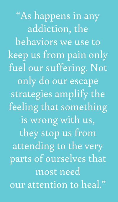 Acceptance Quotes 48 Best Radical Acceptance Images On Pinterest  Radical Acceptance .