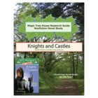 Kids love the Magic Tree House series! The Magic Tree House Research Guides are a trove of high interest reading materials. ELA Common Core Standar...