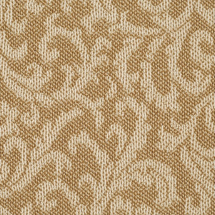 1000 Images About Tuftex Carpet By Shaw On Pinterest