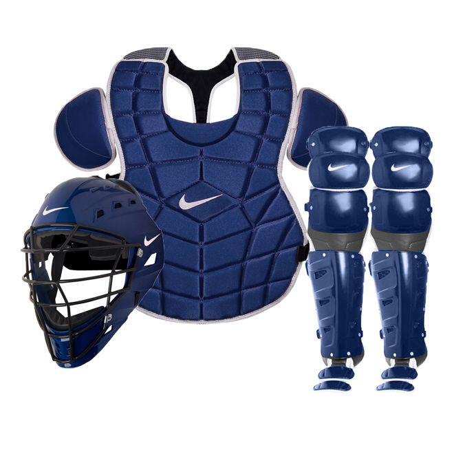 347bf501db Nike Catchers Gear
