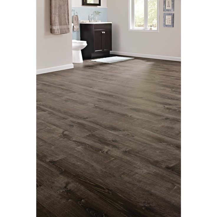 25 Best Ideas About Home Depot Flooring On Pinterest