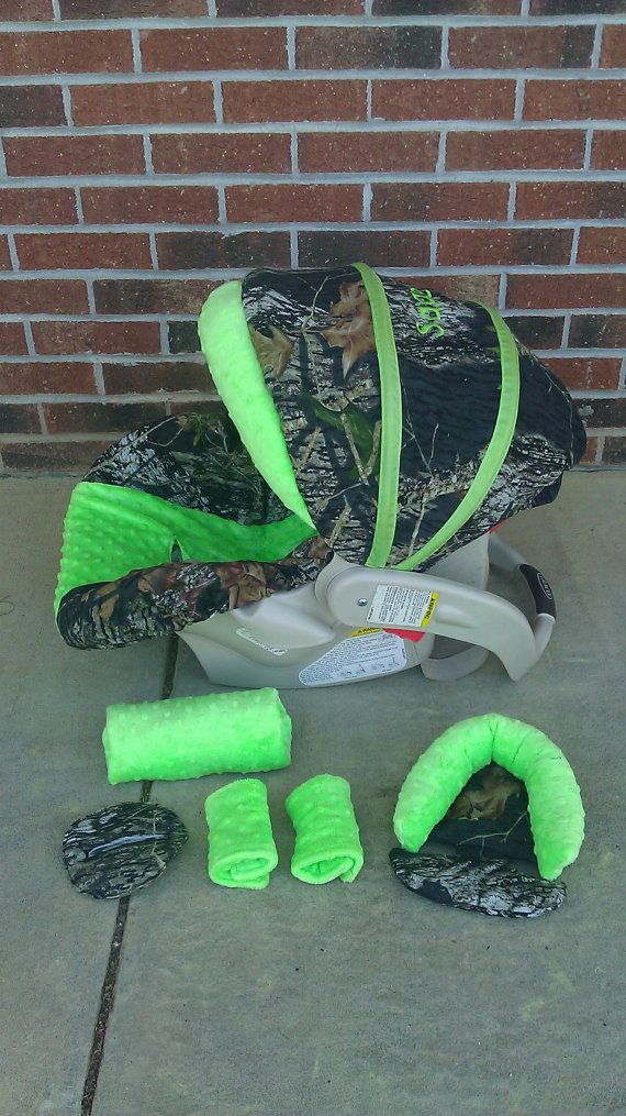 1000 Ideas About Camo Baby Bedding On Pinterest Camo