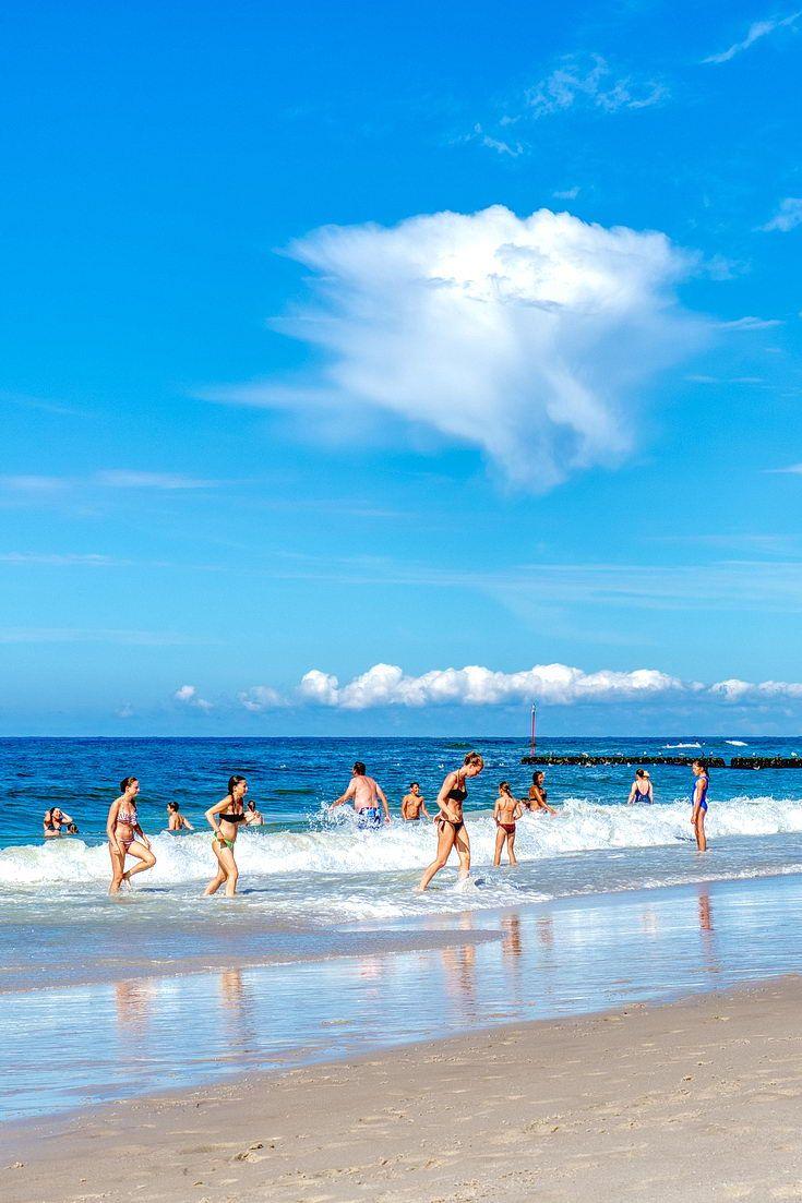 Strand Urlaub Sylt Urlaub Urlaub Nordsee Sylt Ferienwohnung