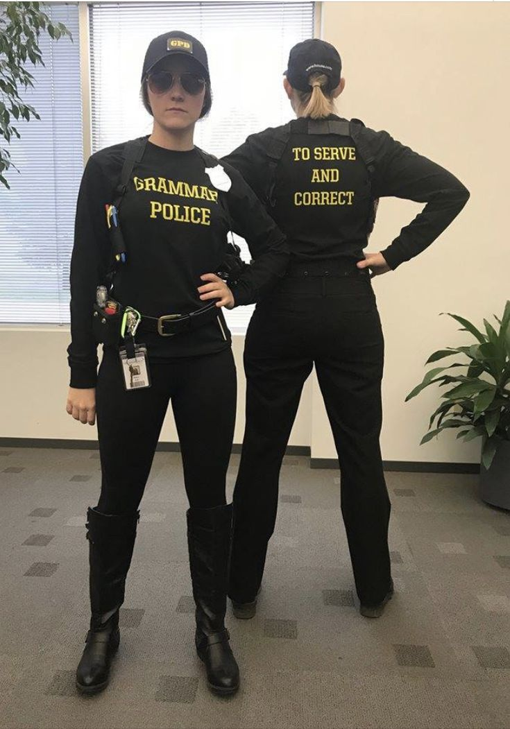Reporting for duty Halloween funny, Meme costume