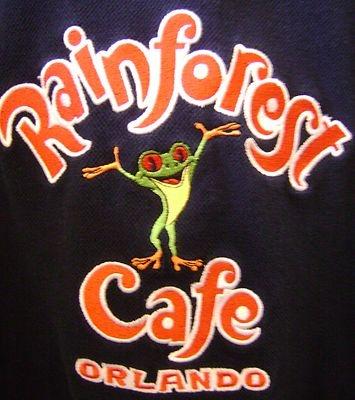 Cafe rio coupon code