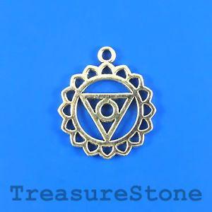 #Yoga, #Chakra #charms, #Beads #Edmonton.  BEAD Market Edmonton. FEB 25, 2017, 11 to 5.  Ramada Edmonton South,  5359 Calgary Trail, T6H 4J9.   TreasureStone Beads Edmonton.  www.TreasureStoneBeads.com.  https://twitter.com/linda_beads.  https://www.instagram.com/treasurestonebeads.  https://www.pinterest.com/treasurestone.  https://www.facebook.com/treasurestonebeadsedmonton
