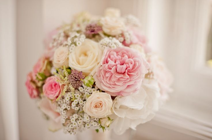1000+ images about Brautsträuße - wedding bouquets on Pinterest ...