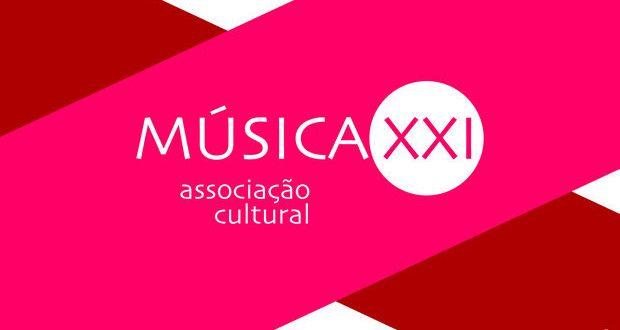 Associação Cultural Música XXI comemora o 15º aniversário! - Algarlife
