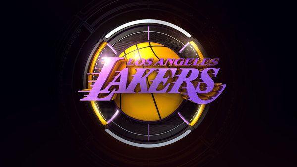 TNT Sports Re-Brand Pitch by LostProject, via Behance