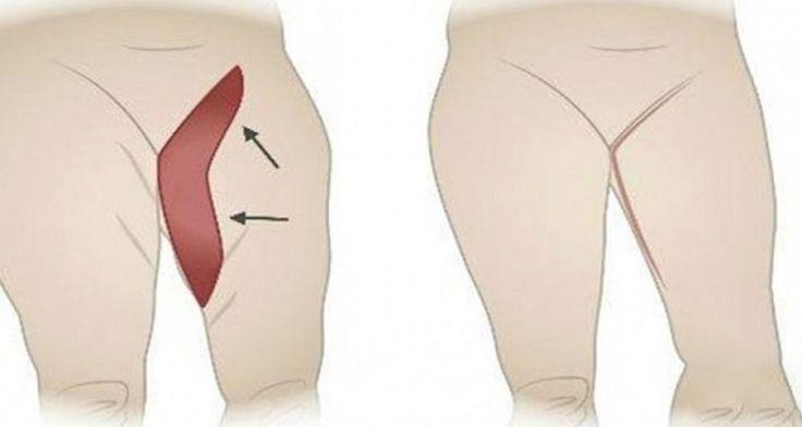 Se vuoi avere delle gambe snelle e tonificate, oltre a condurre una dieta sana ed equilibrata, puoi effettuare degli esercizi mirati per dimagrire cosce e glutei. A tal scopo, ti suggeriamo alcuni esercizi mirati, da fare a casa, per avere dei risultati soddisfacenti in pochi giorni.  Gli esercizi per snellire le gambe sono molto efficaci sia per le donne che per gli uomini, i quali spesso si concentrano su addome e braccia dimenticando le gambe, che sono tanto importanti quanto altre aree…