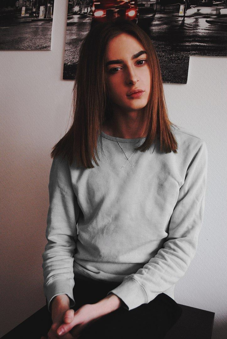 1000 images about androgynous boy on pinterest sexy