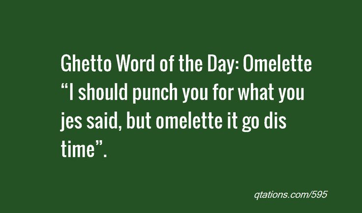 the word ghetto And we're going to work on our g-ghettos, are so-- trump said, appearing to trip on his next words as he stumbled through his sentence.