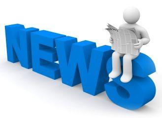 Новини около лицензът на bet365 Въпреки, че писахме още преди около 2 години, че bet365 е предприел стъпки да получи лиценз да оперира в България, до ден днешен все още няма развръзка. До краят на декември 2015, bet365 все още приемаше нови клиенти от България, макар и чрез така наречените огледални адреси. Всичко това беше...  Continue Reading »