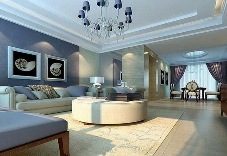 beauty color schemes for living room